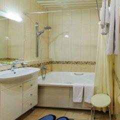 Сочи-Бриз Отель ванная фото 2
