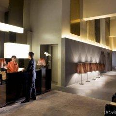 Отель Pan Pacific Serviced Suites Orchard, Singapore Сингапур, Сингапур - отзывы, цены и фото номеров - забронировать отель Pan Pacific Serviced Suites Orchard, Singapore онлайн спа