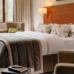 Mespil Hotel комната для гостей фото 2