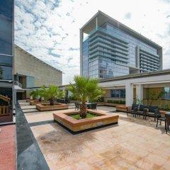 Апартаменты Luxury Apartment Steps Away From Everything! Дубай фото 3