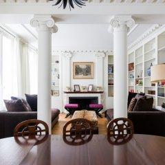Отель Classic Invalides Франция, Париж - отзывы, цены и фото номеров - забронировать отель Classic Invalides онлайн спа