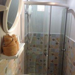 Отель Pongsak Happy Home Таиланд, Краби - отзывы, цены и фото номеров - забронировать отель Pongsak Happy Home онлайн ванная фото 2