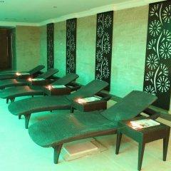 Uzungol Onder Hotel & Spa Турция, Узунгёль - отзывы, цены и фото номеров - забронировать отель Uzungol Onder Hotel & Spa онлайн спа