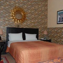 Отель Darna Марокко, Рабат - отзывы, цены и фото номеров - забронировать отель Darna онлайн комната для гостей