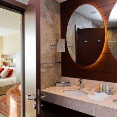 Отель Radisson Blu Resort & Congress Centre, Сочи ванная фото 2