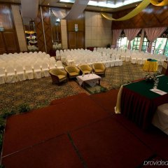 Sabah Hotel Sandakan фото 3