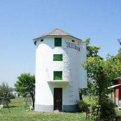 Отель Agriturismo Case Mori фото 21