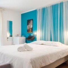 Отель Happy Reception Boutique Hostel Chiado Португалия, Лиссабон - отзывы, цены и фото номеров - забронировать отель Happy Reception Boutique Hostel Chiado онлайн детские мероприятия фото 2