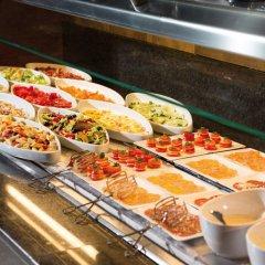 Отель Riu Palace Cabo San Lucas All Inclusive Мексика, Кабо-Сан-Лукас - отзывы, цены и фото номеров - забронировать отель Riu Palace Cabo San Lucas All Inclusive онлайн питание