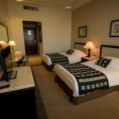 Century Park Hotel комната для гостей фото 2
