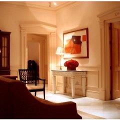 Отель Adler Мадрид фото 7