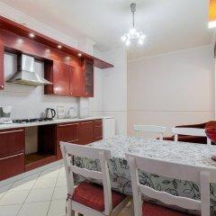 Апартаменты Friends apartment on Stremyannaya в номере фото 2