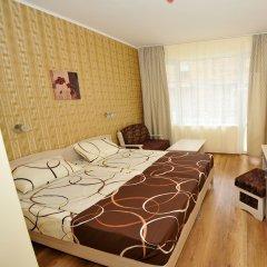 Radina Family Hotel Равда фото 2