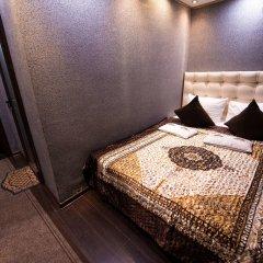 Мини-Отель Bomond спа