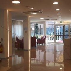 Hotel Grifone интерьер отеля фото 4