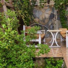 Stone Hotel Istanbul Турция, Стамбул - 1 отзыв об отеле, цены и фото номеров - забронировать отель Stone Hotel Istanbul онлайн фото 8
