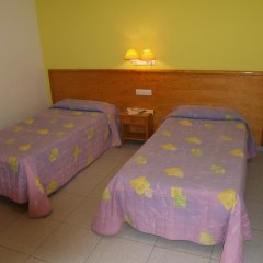 Отель Hostal Barnes Испания, Санта-Кристина-де-Аро - отзывы, цены и фото номеров - забронировать отель Hostal Barnes онлайн детские мероприятия