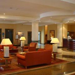 Отель Porto Santa Maria - PortoBay Португалия, Фуншал - отзывы, цены и фото номеров - забронировать отель Porto Santa Maria - PortoBay онлайн интерьер отеля