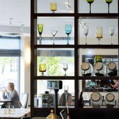 Отель Oru Hotel Эстония, Таллин - 11 отзывов об отеле, цены и фото номеров - забронировать отель Oru Hotel онлайн фото 8