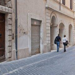Отель Rental in Rome Pantheon Suite Италия, Рим - отзывы, цены и фото номеров - забронировать отель Rental in Rome Pantheon Suite онлайн спортивное сооружение