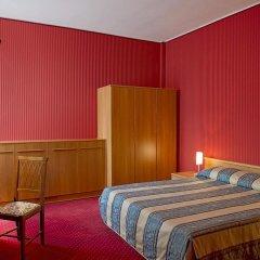 Отель Nazionale Hotel Италия, Венеция - 3 отзыва об отеле, цены и фото номеров - забронировать отель Nazionale Hotel онлайн комната для гостей