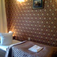 Hotel Relax Inn комната для гостей фото 2