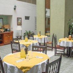 Отель Apartotel Tairona