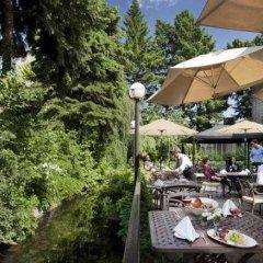 Отель Bonaventure Montreal Канада, Монреаль - отзывы, цены и фото номеров - забронировать отель Bonaventure Montreal онлайн фото 2