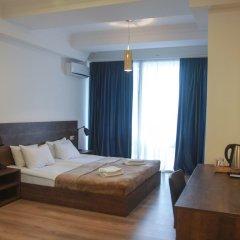Отель Tbilisi View комната для гостей фото 25