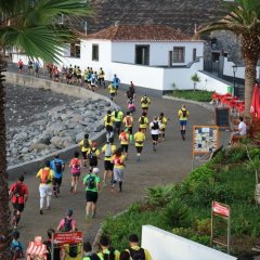 Hotel Costa Linda Машику бассейн фото 5
