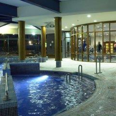 Castleknock Hotel бассейн фото 2