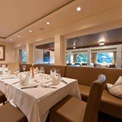 Hotel Lambrechtshof Аппиано-сулла-Страда-дель-Вино помещение для мероприятий