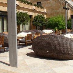 Отель Insotel Fenicia Prestige Suites & Spa фото 8