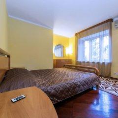 Гостиница MaxRealty24 Begovaya 28 комната для гостей фото 5