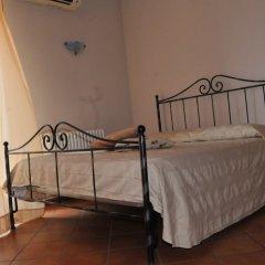 Отель Antico Borgo детские мероприятия