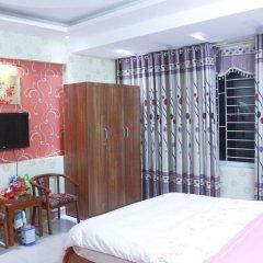 Hoang Long Hotel Ханой детские мероприятия