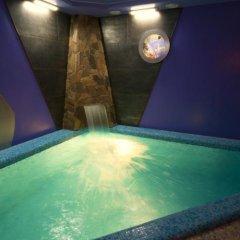 Гостиница Алые Паруса в Калуге 2 отзыва об отеле, цены и фото номеров - забронировать гостиницу Алые Паруса онлайн Калуга бассейн