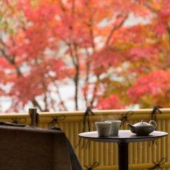 Отель Hoshino Resorts KAI Nikko Никко фото 4