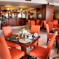 Отель Imperiale Италия, Терциньо - отзывы, цены и фото номеров - забронировать отель Imperiale онлайн питание фото 2