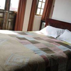 Отель Sapa Rooms Boutique Вьетнам, Шапа - отзывы, цены и фото номеров - забронировать отель Sapa Rooms Boutique онлайн комната для гостей фото 5