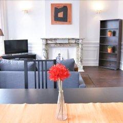 Отель ApartmentsApart Brussels Бельгия, Брюссель - 1 отзыв об отеле, цены и фото номеров - забронировать отель ApartmentsApart Brussels онлайн фото 23