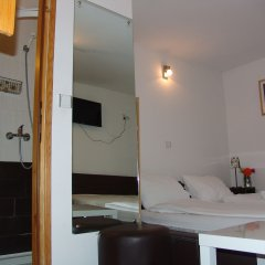 Hotel Maksimir удобства в номере