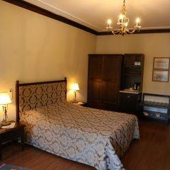 Otantik Club Hotel Турция, Бурса - отзывы, цены и фото номеров - забронировать отель Otantik Club Hotel онлайн комната для гостей фото 4