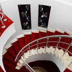 Grand Ata Park Hotel Турция, Фетхие - отзывы, цены и фото номеров - забронировать отель Grand Ata Park Hotel онлайн развлечения