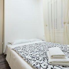 Отель Paradise Silver комната для гостей фото 3