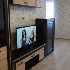 Гостиница in Apartment Irkutsk в Иркутске отзывы, цены и фото номеров - забронировать гостиницу in Apartment Irkutsk онлайн Иркутск сейф в номере