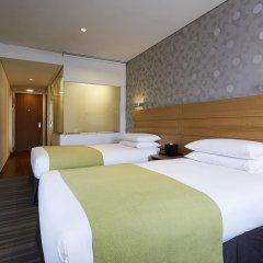 Отель Nine Tree Hotel Myeong-dong Южная Корея, Сеул - отзывы, цены и фото номеров - забронировать отель Nine Tree Hotel Myeong-dong онлайн комната для гостей