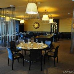 Отель EPIC SANA Luanda Hotel Ангола, Луанда - отзывы, цены и фото номеров - забронировать отель EPIC SANA Luanda Hotel онлайн питание фото 2