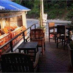 Отель Baan Sabaidee Таиланд, Краби - отзывы, цены и фото номеров - забронировать отель Baan Sabaidee онлайн