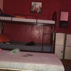 Отель Awys Backpackers комната для гостей фото 3